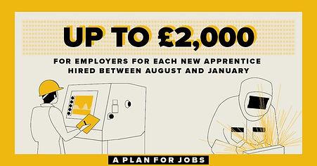 Plan for Jobs.jpg