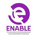 Enable logo.jpg