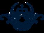 logofinal_blue.png
