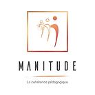 Logo-Manitude -nouveau-.png