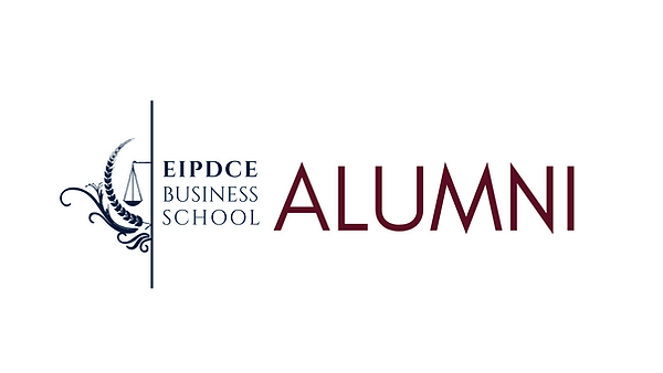 EIPDCE Business School ALUMNI_Facebook_B