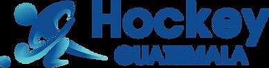 LogoAsoHockeyDifuminadoHorizontalTranspa