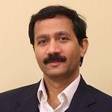 Sagar Kamarthi Picture.jpg