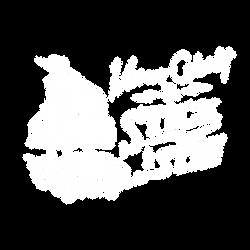 Logo MCOSIS Vit