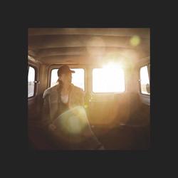 Faller Singel Cover