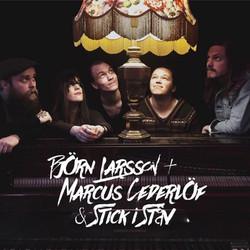 Björn Larsson + MCOSIS