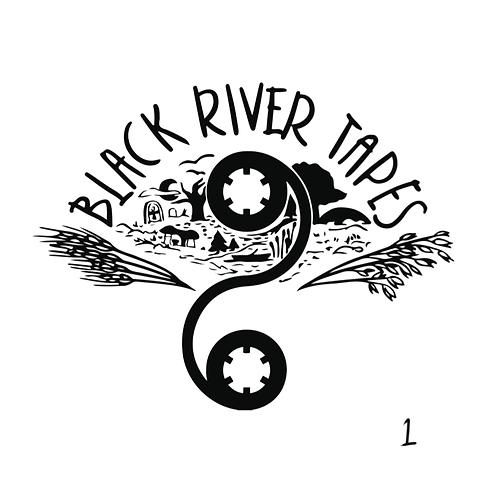 Black River Tapes 1