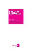 Bulário Editorial