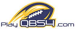 QB54 SPonsor 10 of 14.jpg