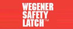Wegener-Safety-Sponsor 9 of 14.jpg