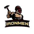West Michigan Ironmen.png