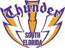 South FL Thunder.jpg