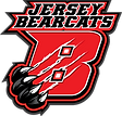 Jearsey Bearcats 2.png