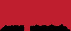 impact-logo-red Sponsor 5 of 14.png