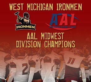 West Michigan Division Champs.jpg