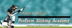 MikeHollis-Sponsor 2 of 14.jpg