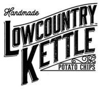 Low Country Kettle Sponsor 13 of 14.jpg