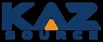 KAZ_Source_logo450x186.png