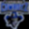 Carolina Cowboys.png