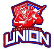 PA Union 2.jpg