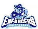 Indianapolis Enforcers 2 logo.jpg