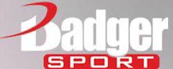 Badger-Sports Sponsor Sponsor 8 of 14.jp