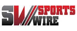 Sports-Wire Sponsor 6 of 14.jpg