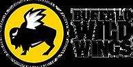 Buffalo_Wild_Wings_png_logo Sponsor 4 of