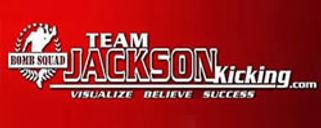 Team-Jackson-Sponsor 3 0f 14.jpg