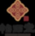 Minyoun Yi Palace Logo.png