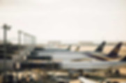 My Club Airlines AirMiles.jpg