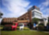 3. 风险共担的委托管理模式 重庆仙女山明宇尚雅酒店 (1).jpg