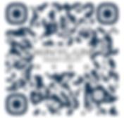 Minyon Development Contact WeChat QR Cod