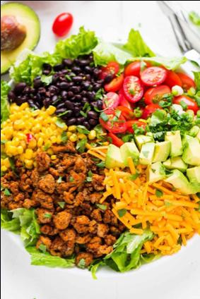 taco salad.png