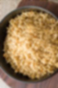 brown rice.png