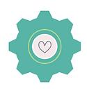 mini grant vr logo.png