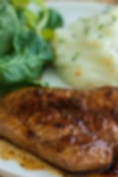 pork chop.png