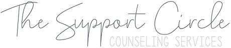 New TSC Logo copy.png