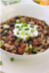 turkey chili.png