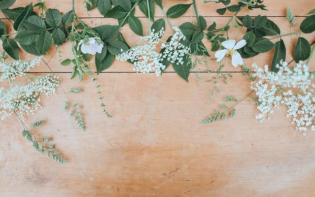 Floral%20desktop_edited.jpg