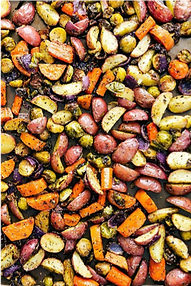 roasted veggies.png