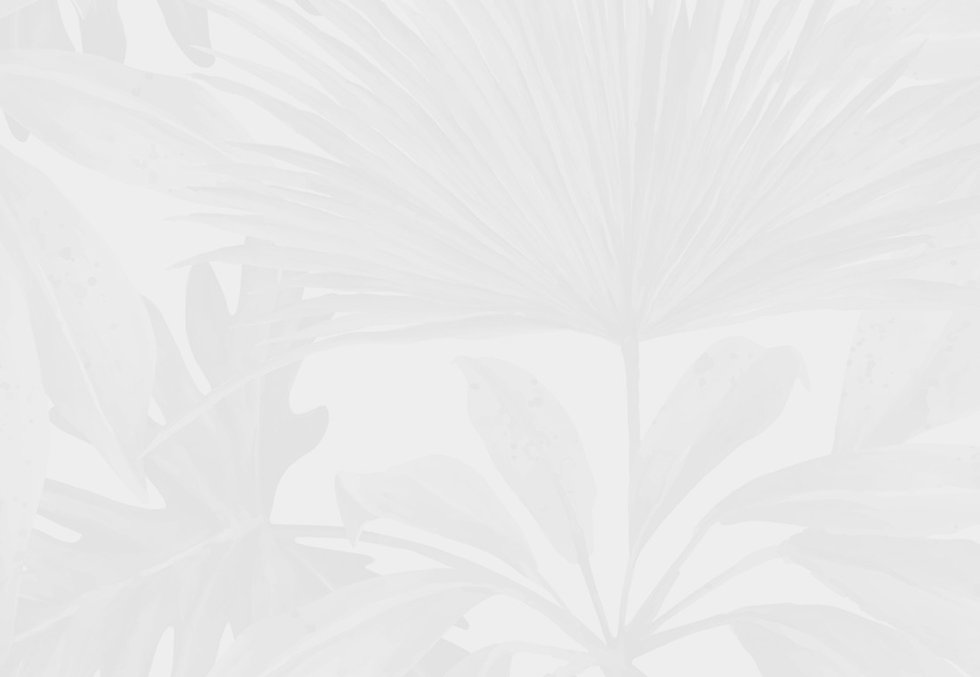 Leaf%20Pattern%20Design_edited.jpg