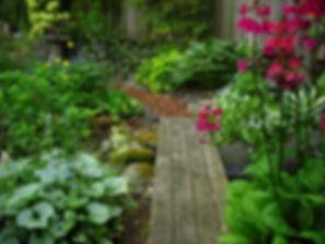 Entretien de jardin La baule