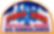 fdny_ems_participating_member.png