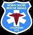 North Shore Logo Transparent.png