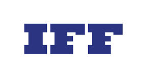 logo iff.png