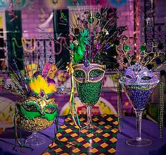 decoracao de carnaval sn (32).jpg