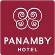 logo hotel panamby.png