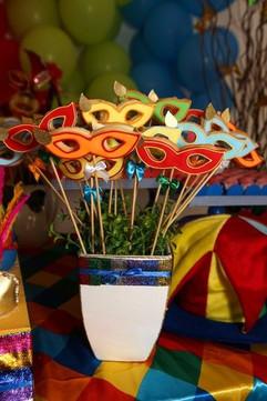 decoracao de carnaval sn (4).jpg