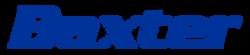 PNGPIX-COM-Baxter-Logo-PNG-Transparent